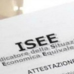 Prossime scadenze dell'ISEE