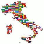A Pontassieve un corso di formazione per imparare ad insegnare l'italiano a cittadini stranieri