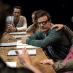 Teatro – Arriva a Firenze una delle realtà più originali del nuovo teatro italiano