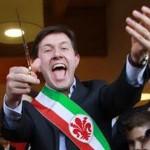 Indagine IPR  – Nardella scende di posizione nella classifica dei Sindaci italiani