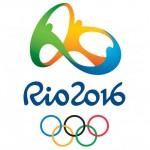 Basket – All'Italia uno dei tre tornei per le qualificazioni olimpiche