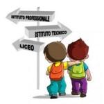 Borgo San Lorenzo – Iniziativa per l'orientamento dei giovani studenti