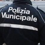 Unione Unione Comuni del Mugello – Il bilancio della Polizia Municipale in occasione i festeggiamenti del patrono S. Sebastiano