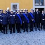 La Polizia Municipale dell'Unione dei Comuni compie tre anni – Il bilancio delle attività
