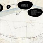 Firenze – Il progetto di ricostruzione dei parchi sull'Arno