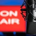 """Radio Mugello – Stasera un """"Contropiede"""" da non perdere"""