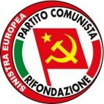 Rifondazione Comunista sulla centrale a biomasse di Petrona – Mugello