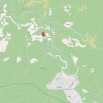 Ieri sera una scossa di terremoto con epicentro nella zona di San Godenzo
