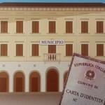 """Figline Incisa Valdarno – Al via il progetto """"Una scelta in Comune"""" per il consenso alla donazione degli organi e tessuti"""