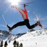 Abetone – Buone notizie per gli appassionati di sci