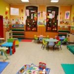 Firenze – La CGIL Funzione Pubblica prende posizione sulla gestione della scuola per l'infanzia comunale