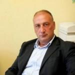 Sarà Sergio Sezzatini il nuovo mister della Borghigiana