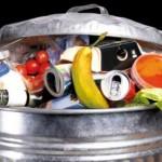 I Toscani e lo spreco di cibo – Portarsi a casa gli avanzi del ristorante – Solo 1 su 5 lo fa