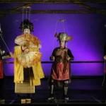 Barberino di Mugello – Di scena le marionette al Teatro Corsini in uno spettacolo del tutto particolare