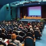 Il punto sul turismo congressuale in Toscana