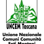 UNCEM –  Pronti alla mobilitazione contro la decisione di fusione dei piccoli comuni