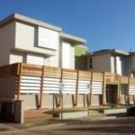 L'Osservatorio Ambientale Locale, continuerà ad operare nel Mugello grazie a finanziamenti della Regione Toscana