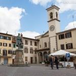 Vicchio – Riorganizzazione negli uffici comunali