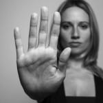 Reggello – Attivi gli sportelli territoriali per il contrasto alla violenza di genere.