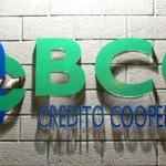 Cosa succede alle banche italiane? Intervista a Davide Menetti Direttore Generale della BCC Mugello