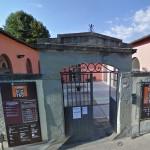 BORGO SAN LORENZO – Lettura di documenti ufficiali inerenti la questione Forteto, Confronto e considerazioni – Il resoconto della serata