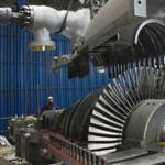 FIRENZE – Un centro di eccellenza per lo sviluppo di turbine e compressori nel settore oil & gas.
