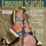 MUGELLO – Emozioni Scartate retrospettiva del pittore Mater