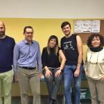 """PONTASSIEVE – Sindaco e la Giunta si vaccinano contro la meningite """"Un gesto semplice e gratuito per la salute"""""""