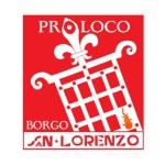 BORGO SAN LORENZO – Giovedì prossimo importante assemblea della Pro Loco