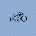 VICCHIO – Rinviate le elezioni del Consiglio della PRO LOCO