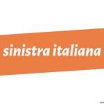 A BORGO SAN LORENZO la prima assemblea mugellana di Sinistra Italiana