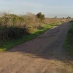 BARBERINO DI MUGELLO – Bando per gli anni 2016/2017, per i contributi per la manutenzione delle strade vicinali ad uso pubblico