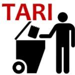 BORGO SAN LORENZO –  In arrivo gli avvisi per il pagamento del saldo della TARI relativa al 2015