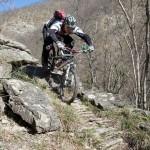 """Bikemood – La rubrica per gli appassionati di mountain bike. Oggi parliamo di """"Tecniche di guida"""""""