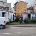 VALDARNO – Arriva la centralina mobile ARPAT per misurare la qualità dell'aria