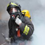 FIGLINE INCISA VALDARNO – Anziana donna perde la vita in un incendio