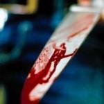FIRENZE – Tentato omicidio per ragioni di droga  – Catturato e arrestato l'aggressore
