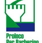 BARBERINO DI MUGELLO – La Pro Loco ha un nuovo presidente