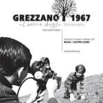 """BORGO SAN LORENZO – """"Il bosco degli svizzeri"""" di Grezzano ricordato per il 50° anniversario dell'alluvione di Firenze"""