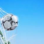 14a giornata Campionato amatori UISP – Scarperia sempre più leader – Dicomano sconfitto a tavolino