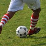 MUGELLO SPORT – La 13a giornata del campionato di calcio  Amatori UISP