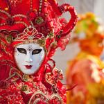 MUGELLO – Si avvia alla conclusione l'edizione 2016 del Carnevale