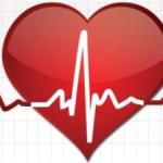 SESTO FIORENTINO – Dieci defibrillatori per le strutture sportive