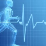 Corso di formazione per l'uso del defibrillatore  – F.I.G.C. Lega Nazionale Dilettanti – Delegazione Provinciale di Firenze