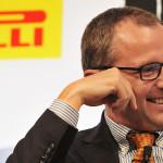 MUGELLO SPORT – Stefano Domenicali ex direttore del Mugello Circuit, nominato Presidente e AD di Automobili
