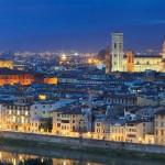"""Il progetto della """"Grande Firenze"""" – Nardella parte in quarta ma alcuni Sindaci frenano gli entusiasmi."""