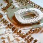 FIRENZE – Stadio alla Mercafir – I grossisti tornano all'attacco