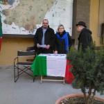 MUGELLO – Riparte l'attività politica di Forza Italia