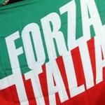 MUGELLO – Forza Italia  – L'obiettivo è rilanciare il partito sul territorio