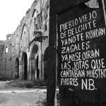 """BORGO SAN LORENZO – In biblioteca """"Incontri con la storia"""" oggi la guerra di Spagna"""